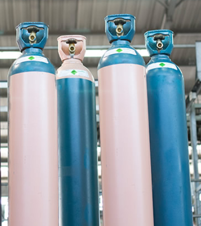 Air-Products-Cylinders