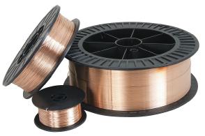 Aluminium-Bronze-ERCuAI-A2