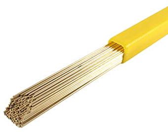 Bronze-Brazing-Rod-Bare