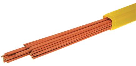 Bronze-Brazing-Rod-Flux-Coated