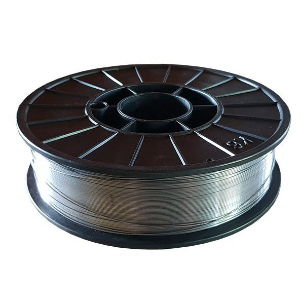 Cast-Iron-Mig-Wire