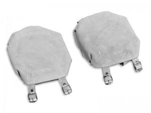 Chrome-Leather-Knee-Pads-300x225