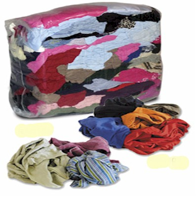 Cleaning-Rags-5kg-1