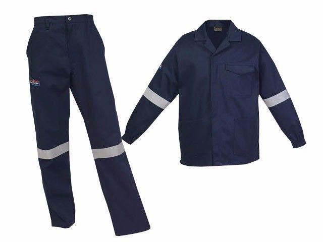 Conti-Suits-D59-Flame-Retardant-Navy-Blue-Overalls