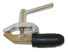 Earth-Clamp-G-Type-600A-1