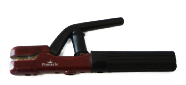 Electrode-Holder-Jaw-KD-Type-1