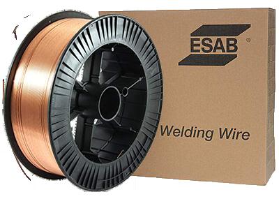 Esab-Welding-Wire-2