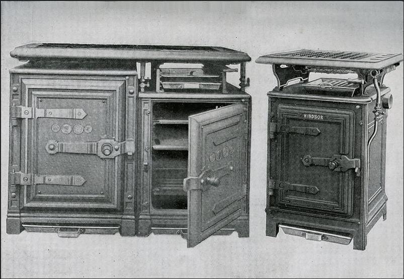 Gas_stove_1851
