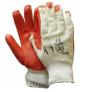 Glove-Crayfish