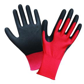Glove-Nitrile-Smooth-Sand-Palm-2