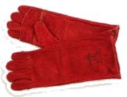 Glove-Welding-Red-Heat-Resistant-200mm