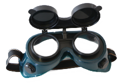 Goggle-Flip-Front-1