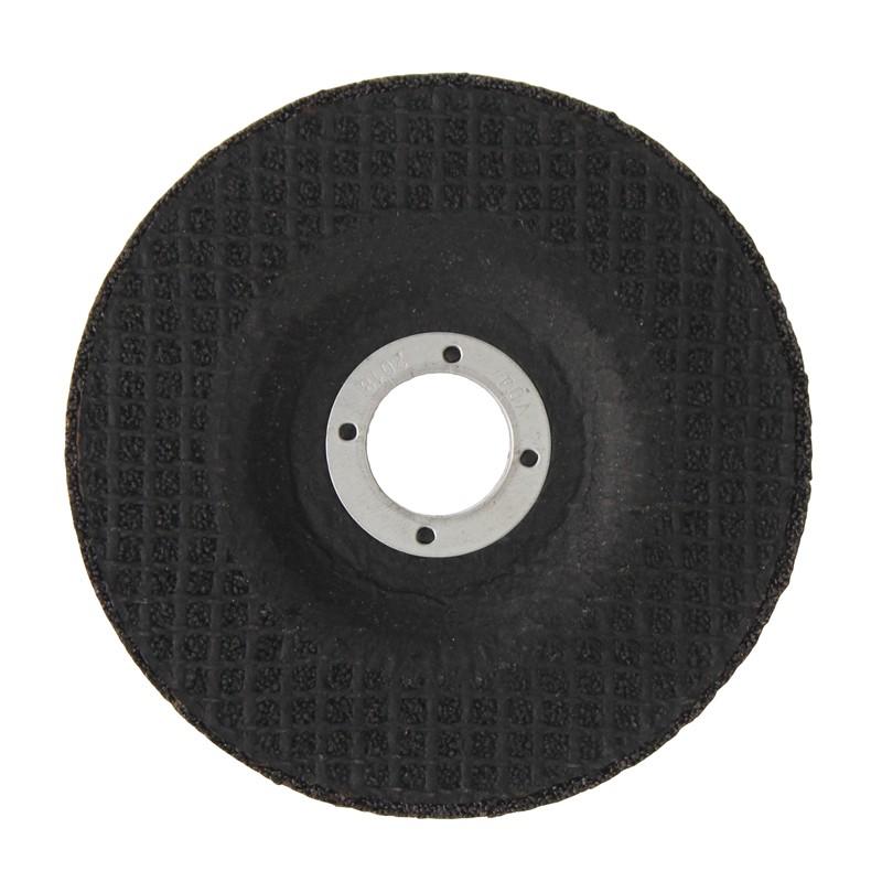 Grinding-Disc-Steel-115mm