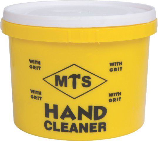 Hand-Cleaner