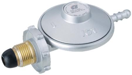 LPG-Bullnose-Regulator-Low-Pressure-NO-NAME