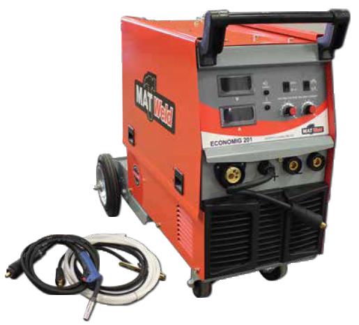 MAT9080N-200A-220V-Inverter-Mig-Welder-Clear