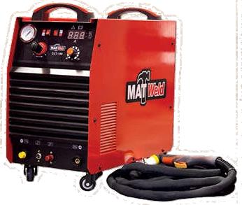MAT9215