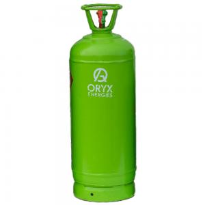 ORYX-19kg-1000-x-1000-300x300