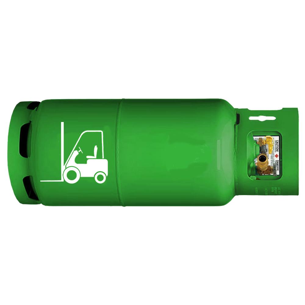 ORYX-19kg-Forklift-1000-x-1000