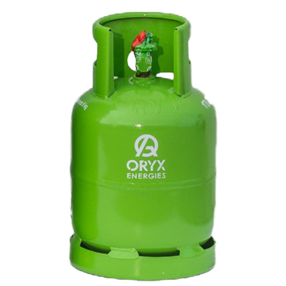 ORYX-9kg-1000-x-1000