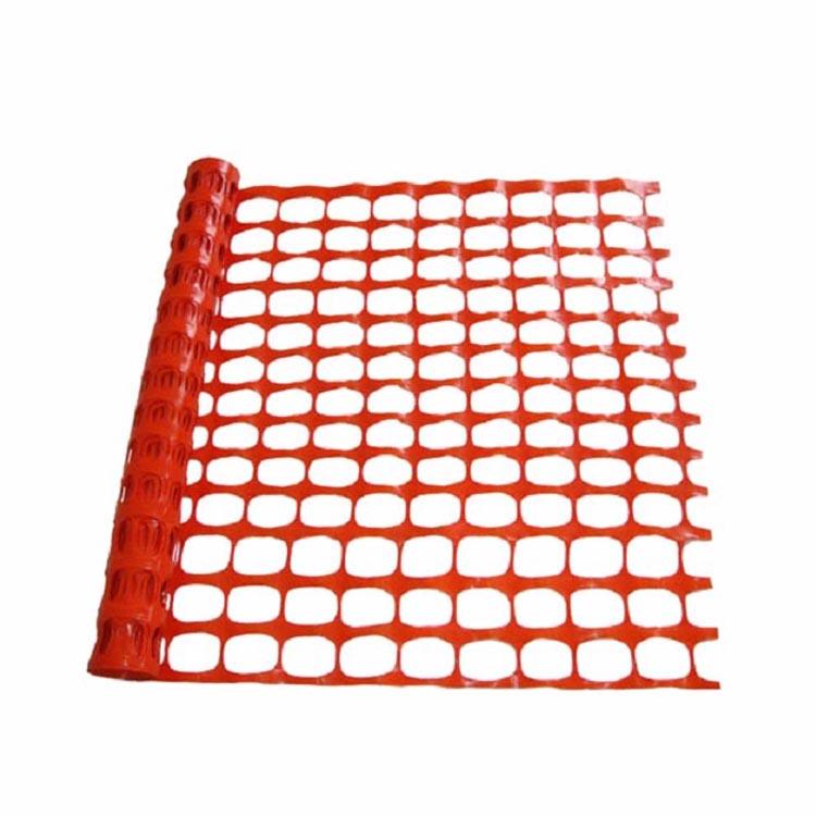 Orange-HDPE-Plalstic-Mesh-safety-barrier-fence