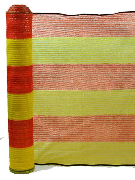 Orange___Yellow_Mesh_Barrier_Netting_grande