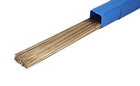 Silicon-Bronze-Tig-Wire