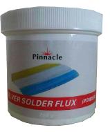 Silver-Solder-Flux