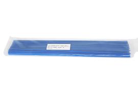 Silverbraze-30F-Flux-Coated-Blue