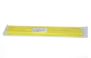 Silverbraze-40F-Flux-Coated-Yellow