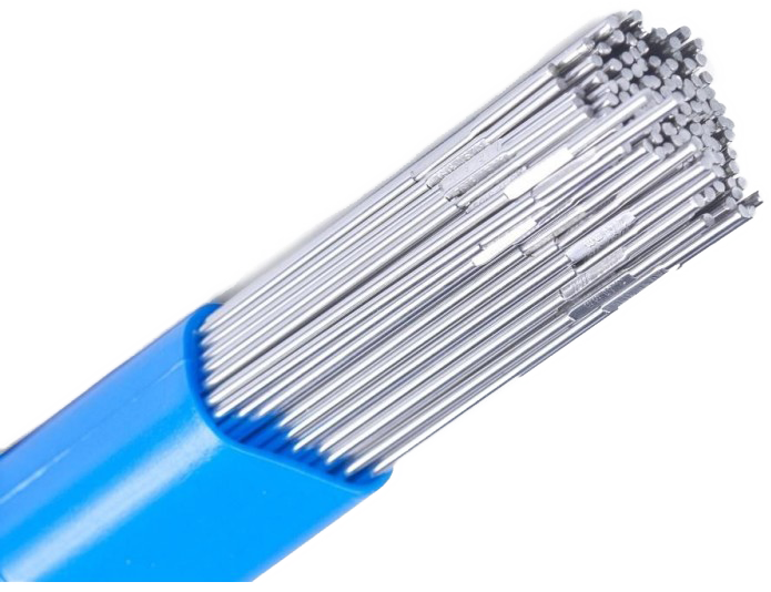Stainless-Steel-Tig-Wire