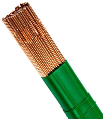 Tig-Wire-ER70S-6