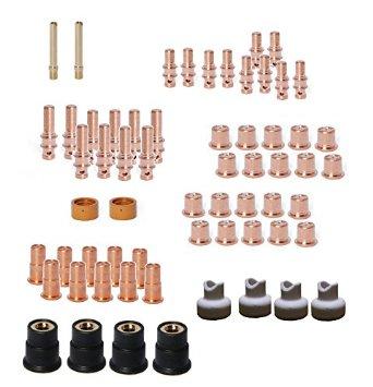 Trafimet-A81-A101-A141-Parts