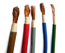 Welding-Cable-PVC-Double-Insulation