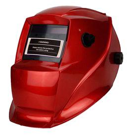 Welding-Helmet-Solar-HON3010-Adjustable