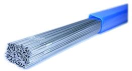 aluminium-tig