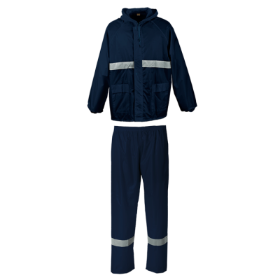 contract-reflective-rain-suit-navy-sml