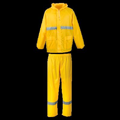 contract-reflective-rain-suit-yellow-reflecti-4321